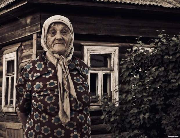 Источник: Яндекс. Картинки