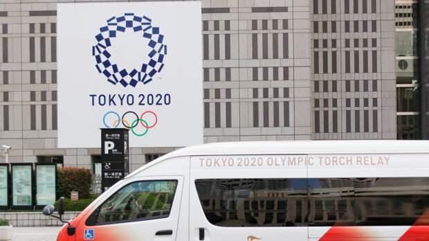 Россиянка Галашина завоевала серебро в стрельбе из пневматики на Играх в Токио
