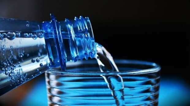Российские ученые разработали новый способ опреснения воды