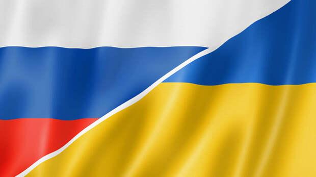Крымские татары рассказали Зеленскому, когда Крым и Украина будут вместе
