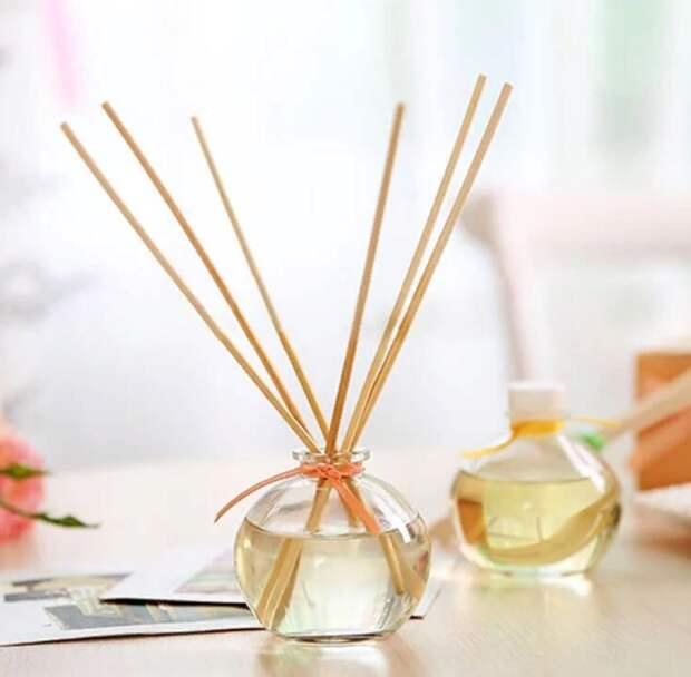 Как устранить неприятный запах в ванной комнате без освежителя воздуха