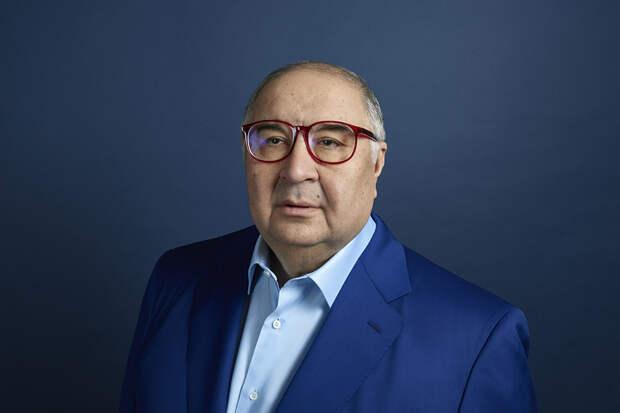 Богатейшие бизнесмены из России в рейтинге Forbes — 2021