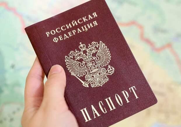 РЖД помешались на паспортах. Диалог читателя vgudok.com и сотрудников ФПК относительно проверок данных пассажиров