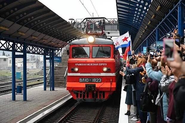 88   Записки колымчанина