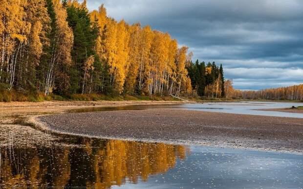 Красоты России (#391)