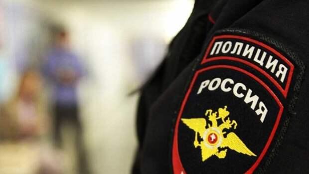 Кировскому полицейскому вынесли приговор за смертельный наезд на ребенка