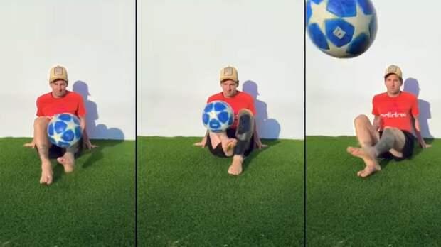 Месси, Суарес иРамос снялись вновом клипе Энрике Иглесиаса