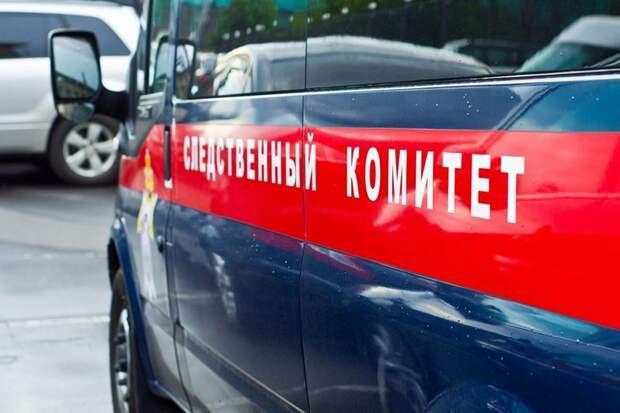 Московский полицейский украл 25 млн из сейфа с вещдоками