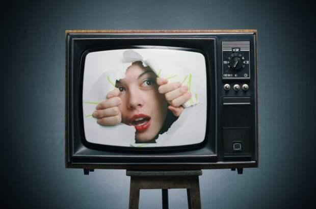 Сотрудница «Зимней вишни» спасала телевизор, а не людей