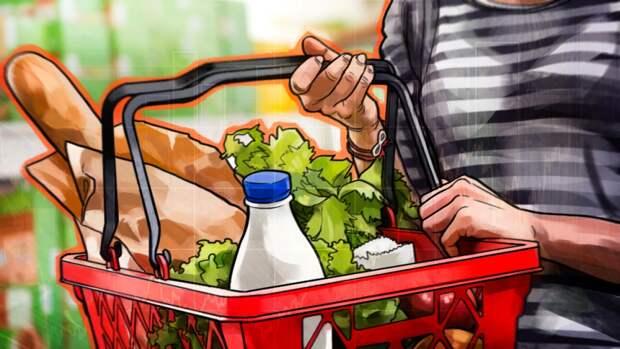 Что мешает производить и продавать фермерскую продукцию в России, расскажут в «Патриоте»