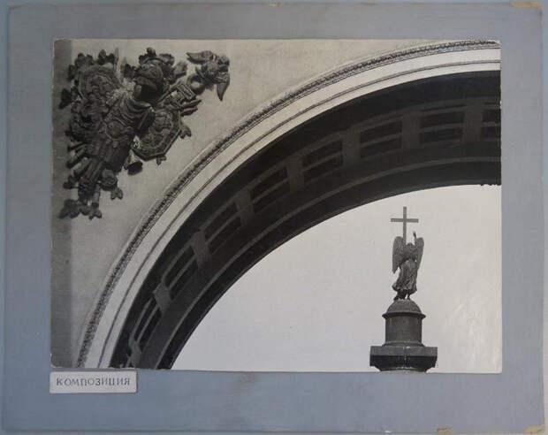 Снимки 1960-70-х годов фотографа-этнографа Георгия Аргиропуло 35