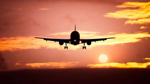 Оперштаб опроверг продление ограничения на авиасообщение с Турцией