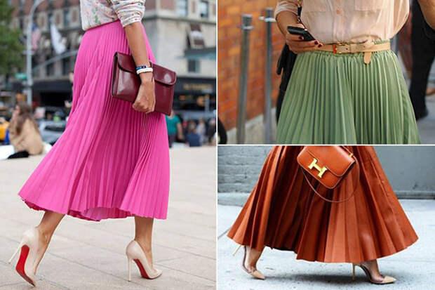 Что носить на работу летом 2018: модный деловой гардероб — 40 стильных образов