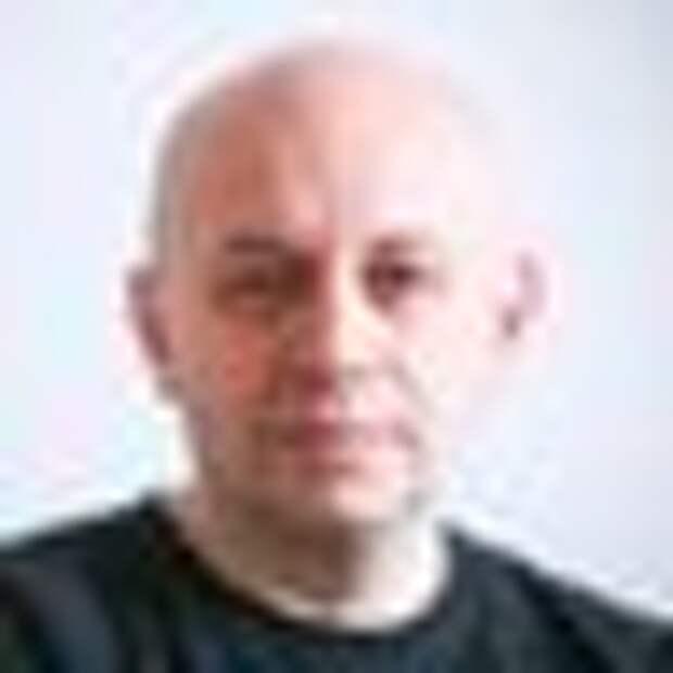 Кудрин раскритиковал послание Владимира Путина