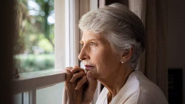 Пенсия тем, кто потерял кормильца – пенсия мужа