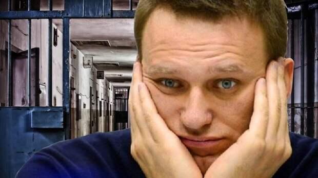 Митинги в поддержку Навального оказались провальными вопреки обещаниям Волкова