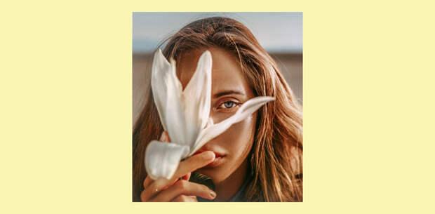 10 солнцезащитных средств для кожи, склонной к покраснениям