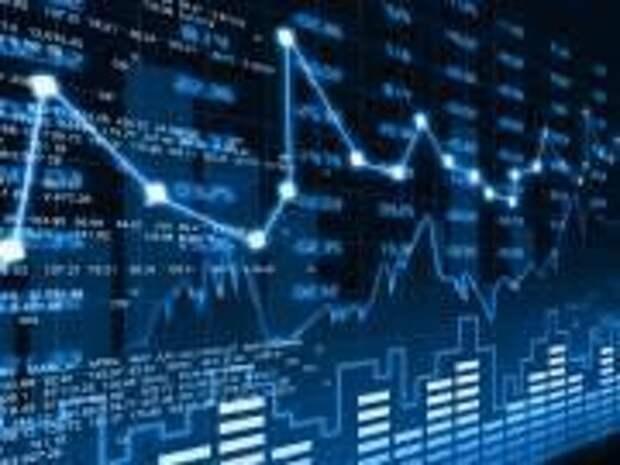 «МОЭК» выплатила купонный доход по биржевым облигациям
