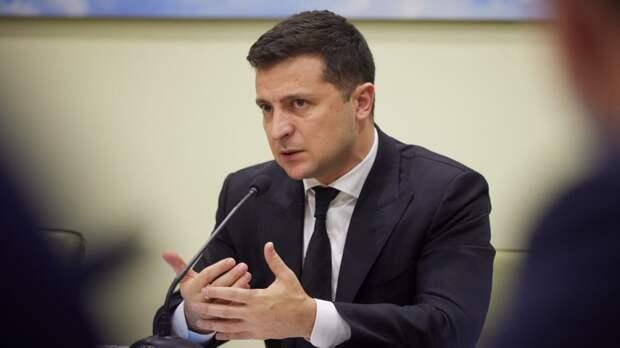 """Зеленский объяснил, как украинцы """"доказали"""" свою принадлежность к Европе"""