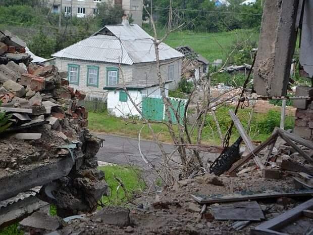 Стрельба и взрывы не прекращаются: ОБСЕ вновь фиксирует обострение в Донбассе