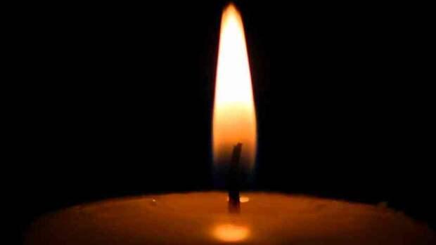 Найден мертвым спустя двое суток после того, как пропал: погиб российский КВНщик