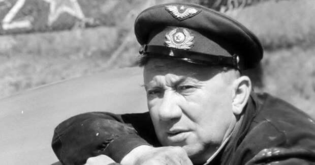 8 великих артистов СССР, так и не получивших звание народных