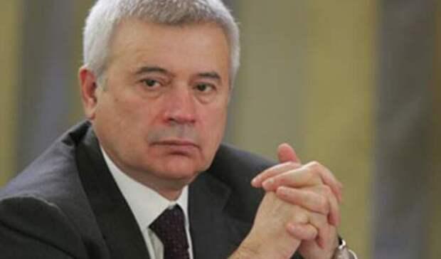 Глава ЛУКОЙЛа предрекает дефицит предложения нефти вмире вближайшие годы