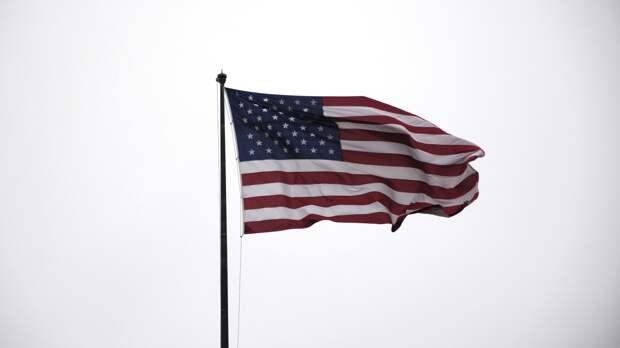 """США намерены отказаться от санкций против оператора """"Северного потока — 2"""""""