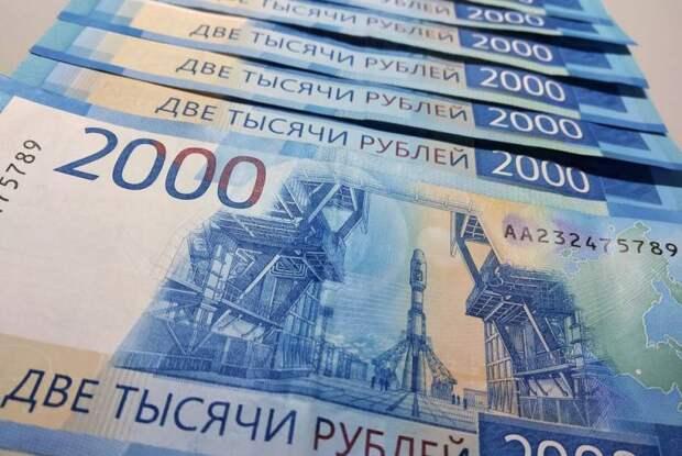 «Мы вводили антироссийские санкции, но что-то пошло не так» – американская пресса