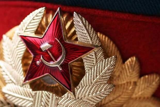 Вятрович написал издевательский пост о воинах Красной Армии