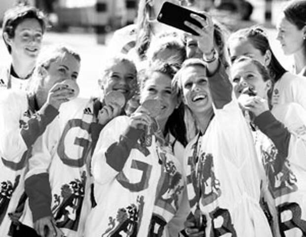 Десятки британских спортсменов имели разрешения на допинг