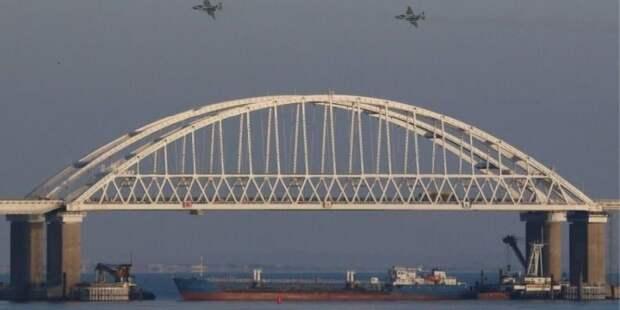 Бежать до канадской границы? Союзники начали «сливать» Украину