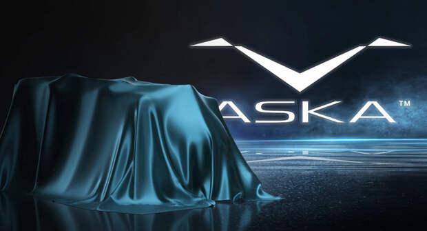 Летайте автомобилями будущего!