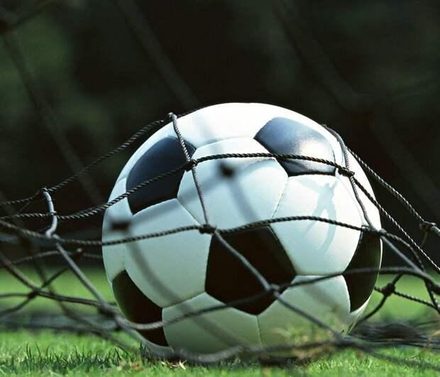 «Так поиздеваться над двумя футболистами «Зенита»… Лепёхин - о голе Макарова