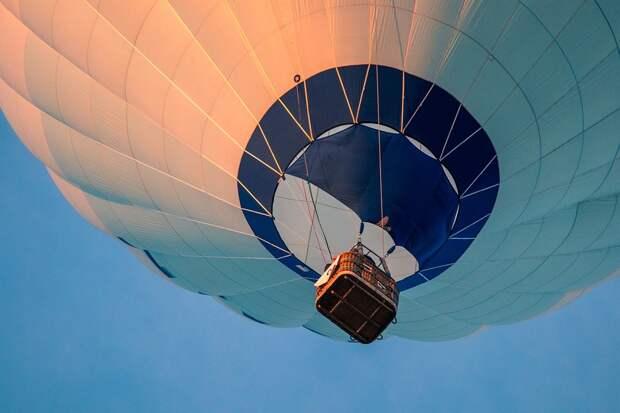 Симметричный ответ: после рассылки листовок из Южной Кореи с воздушных шаров КНДР проведет аналогичную акцию