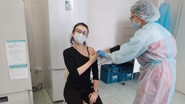 Инфекционист Зотов назвал самый действенный способ профилактики COVID-19
