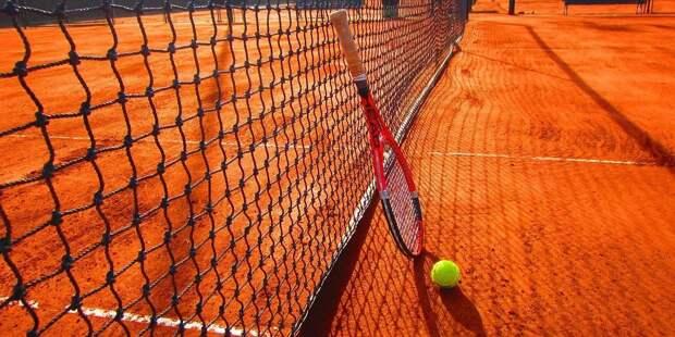 Грачева сыграла с Бадосу. Кто прошел во второй круг US Open?