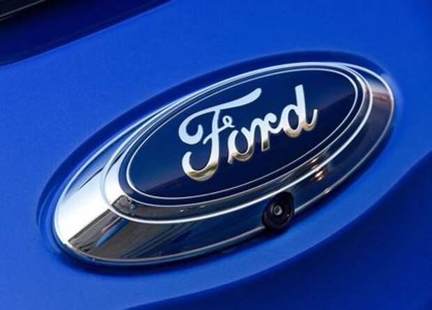 «Койота» пристрелят: Ford покажет в Детройте новый двигатель