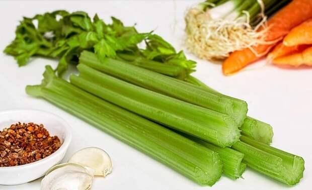 Необычный овощной сок оказался одним из лучшим средств от гипертонии