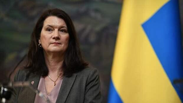Глава МИД Швеции назвала мифом отличия подхода страны к коронавирусу - РИА  Новости, 17.04.2020