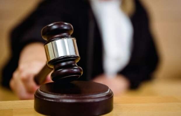 В Севастополе вынесли приговор мужчине, виновному в смерти рабочего