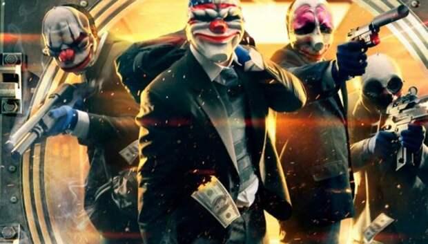 Банда «Розовой пантеры»: как сербские грабители держали в страхе мировой ювелирный рынок