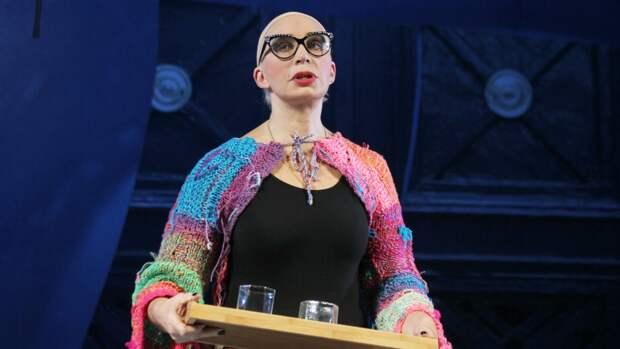 Васильева спрогнозировала последствия скандального заявления Прокловой о домогательствах