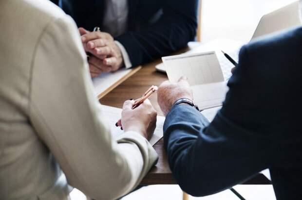 Сотрудники ПФР дали разъяснения о порядке оформления второй пенсии отдельным категориям граждан