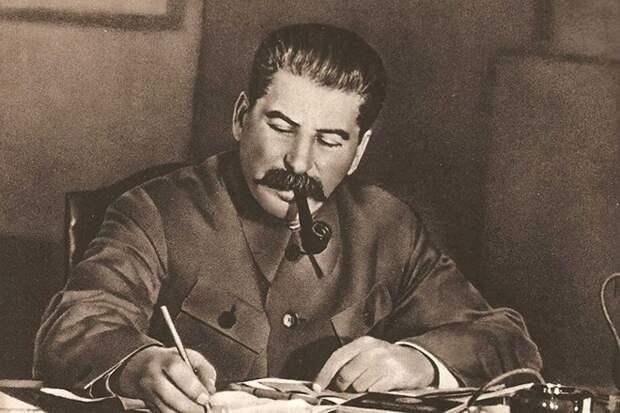 Иосиф Виссарионович Сталин СССР, коммунисты, сталин, фото.