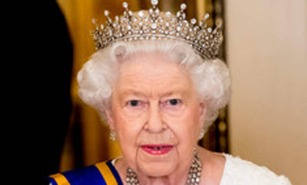 В 95-й день рождения Елизавета II обратилась к своему народу
