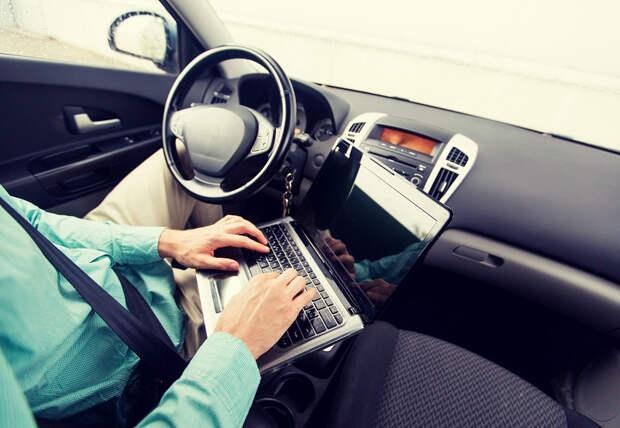 Покупка подержанного авто: как проверить «кота в мешке»