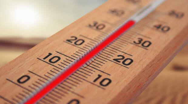 Гидрометцентр предупредил россиян о рекордной за 140 лет жаре