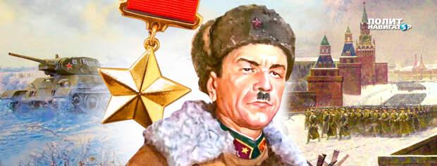 В Казахстане постоянно раздаются призывы националистов переименовать населенные пункты и районы, названные в честь...