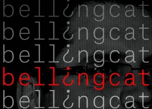 Bellingcat снова оплошал – фейкометчики не опубликовали долгожданный вброс